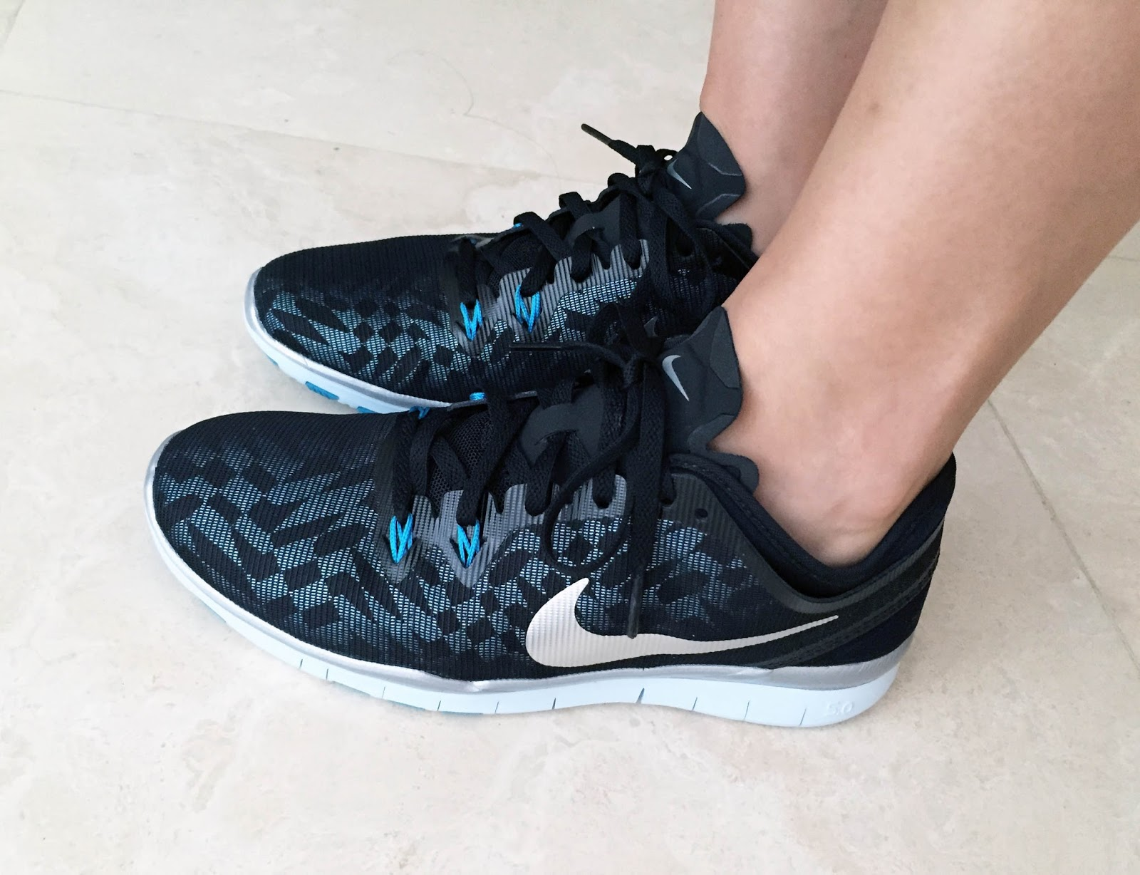 5092210ce2a28 new style nike free tr fit camel f817c 3fa31