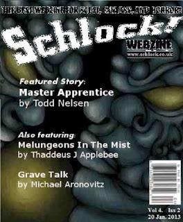 https://www.amazon.com/Schlock-Webzine-Issue-Michael-Aronovitz-ebook/dp/B00B2P1T1G/ref=sr_1_7?s=books&ie=UTF8&qid=1508080025&sr=1-7&keywords=Michael+Aronovitz