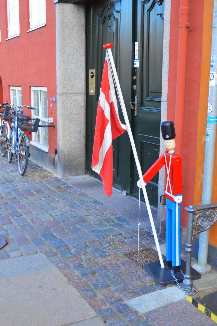 copenhagen, kodaň, denmark, dánsko