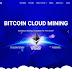 Cloud Mining terbaik 2016