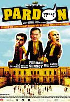 Watch Pardon Online Free in HD