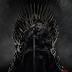 Milan vs. Frosinone: The Iron Throne