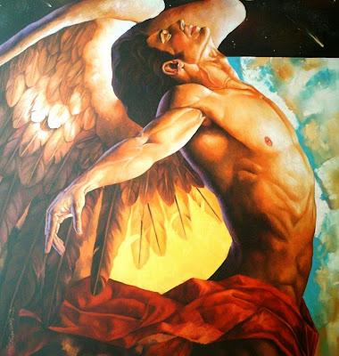 pintura.moderna-al-oleo