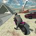 اخيرا لعبة GTA V على الاندرويد نسخة تجريبية  بحجم 59 ميغا فقط | GTA 5 ANDROID