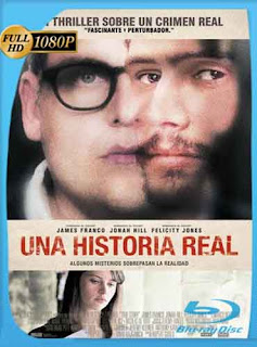 Una historia real 2015  HD [1080p] Latino [Mega]dizonHD