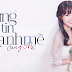 Lời bài hát đừng tin em mạnh mẽ - Jang Mi (Lyrics & Video)