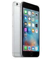 Kredit Iphone 6s Plus 128GB (Internasional)
