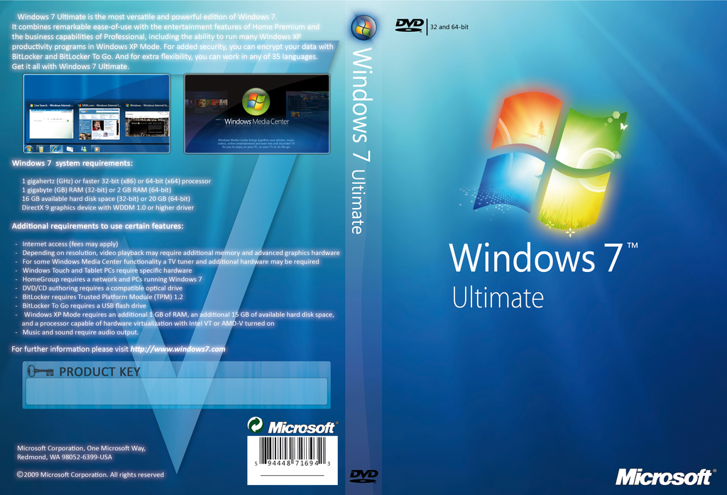 Windows 7 Ultimate SP1 Windows 7 Ultimate SP1 Windows 2B7 2BUltimate 2BSP1 2BXANDAODOWNLOAD
