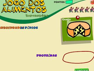 http://www.sonutricao.com.br/jogos/popupJogo.php?jogo=JogoDosAlimentos