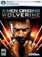 x-men-origins-wolverine-pc-cover-www.ovagames.com