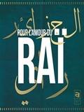 Compilation L'amour Du Rai