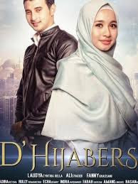 Download Lagu Ost D'Hijabers SCTV mp3 Terbaru 2016