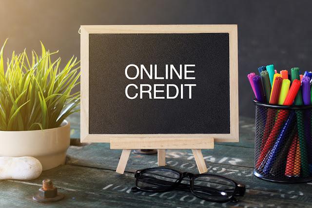 Cara Cepat Kredit HP Sehari Tanpa Perlu Keluar Rumah
