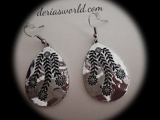 earrings-silver-jewellery