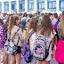 Ψήφισμα: Συμφωνείτε με την έναρξη των σχολείων στις 9 το πρωί;