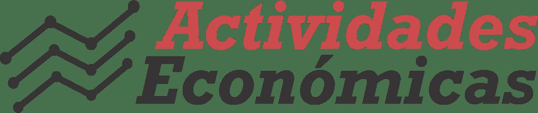 Sector cuaternario | Actividades Economicas