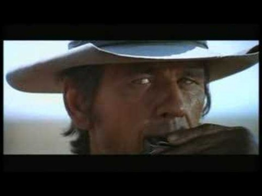 Once Upon A Time In The West Harmonica .Westerns...All...