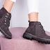 Ghete ieftine dama iarna 2019 modele noi online