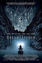 El cazador de sueños<br><span class='font12 dBlock'><i>(Dreamcatcher)</i></span>