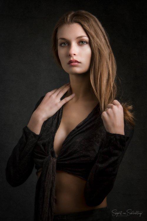 Siegart von Schlichting 500px arte fotografia mulheres modelos fashion beleza