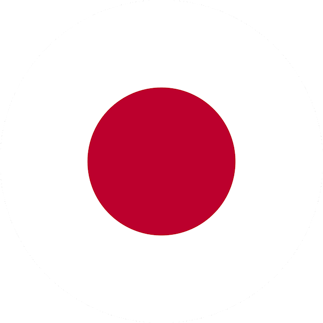 download japan flag svg eps png psd ai vector color free #japan #logo #flag #svg #eps #psd #ai #vector #color #free #art #vectors #country #icon #logos #icons #flags #photoshop #illustrator #symbol #design #web #shapes #button #frames #buttons #apps #app #science #network