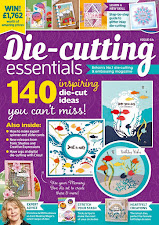 Die Cutting Essentials