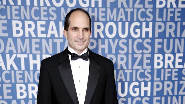 Un físico argentino obtiene un premio que lo puede catapultar hacia el Nobel