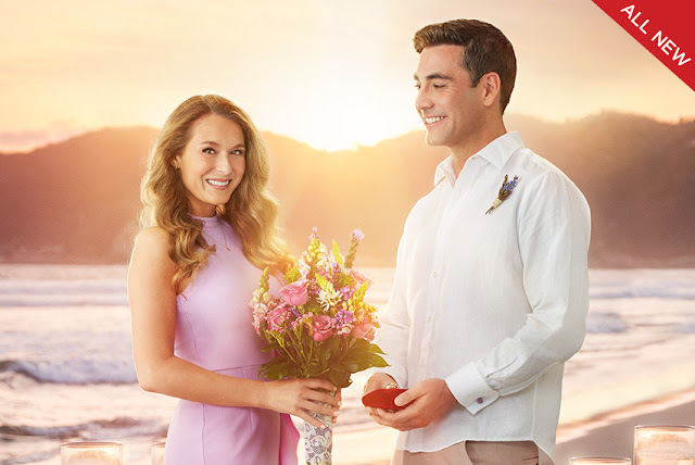 Destination Wedding Review.Its A Wonderful Movie Your Guide To Family And Christmas Movies On
