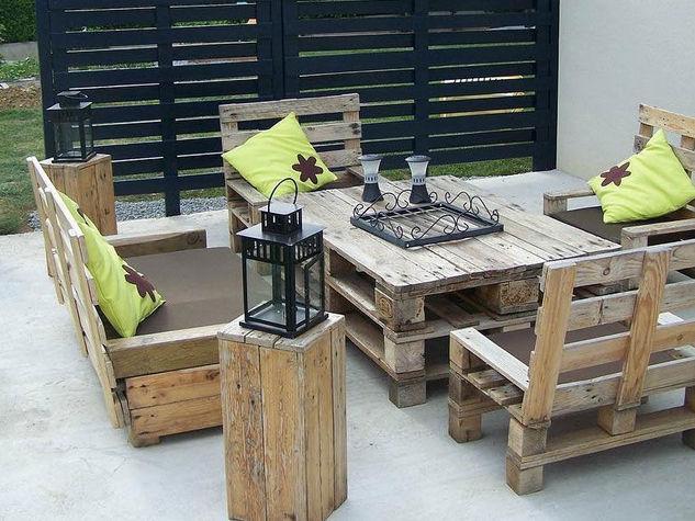Come Fare Un Tavolo Da Giardino.Come Costruire Un Tavolo Da Giardino Cheap Tavolo Giardino Fai Da