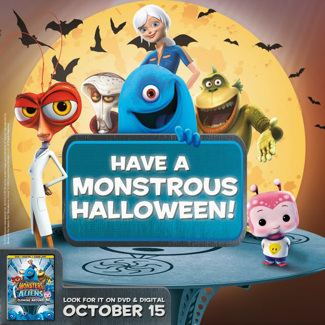 the great line of dreamworks characters well we love them and we are so excited that these three new dvds are coming soon dreamworks kung fu panda - Kung Fu Panda Halloween