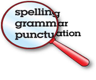 Improve English Spelling & Grammar Tool - Get One Today!