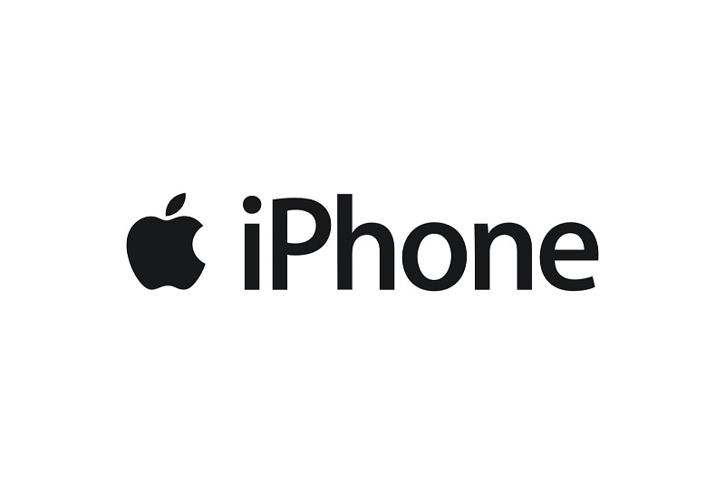 Apple iPhone Mobile Customer Service Number USA | iPhone Contact ...