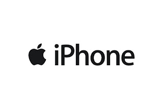 iPhone Contact Number