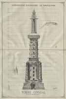 Torre Condal