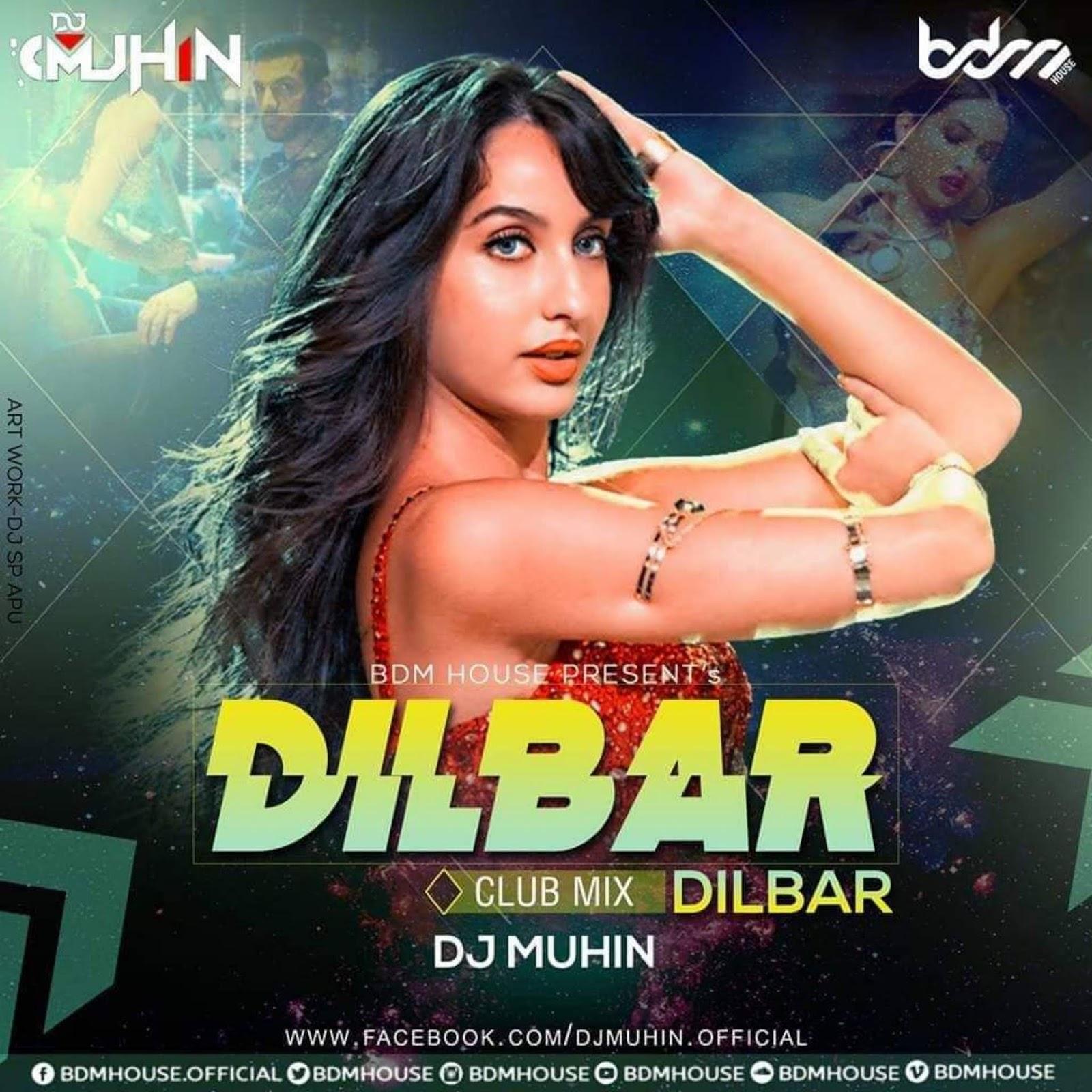 Dilbar new song 2018 download 320kbps | Dilbar (HD Video Song