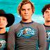 Nova temporada de 'Juacas' chega na próxima segunda ao Disney Channel