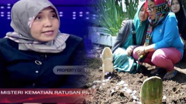 Pagi Ini, Dokter Ani Hasibuan Diperiksa Ditreskrimsus Polda Metro Jaya