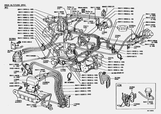 Diagram 04 Kia Sorento Wiring Diagram Full Version Hd Quality Wiring Diagram Femalebodydiagram Actes Pro Fr