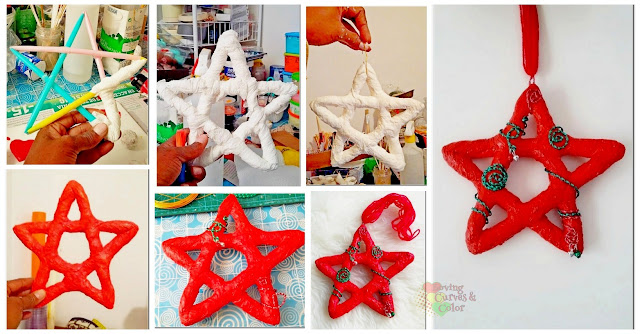 Christmas-star-papel-tutorial