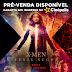 [News] Cinépolis anuncia pré-venda de X-Men: Fênix Negra, capítulo final da franquia