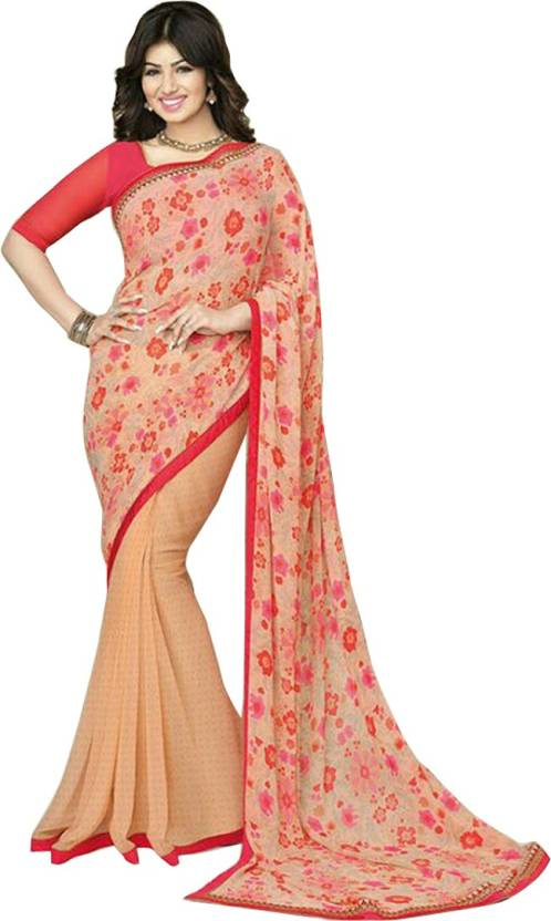 Anand Fashions Online