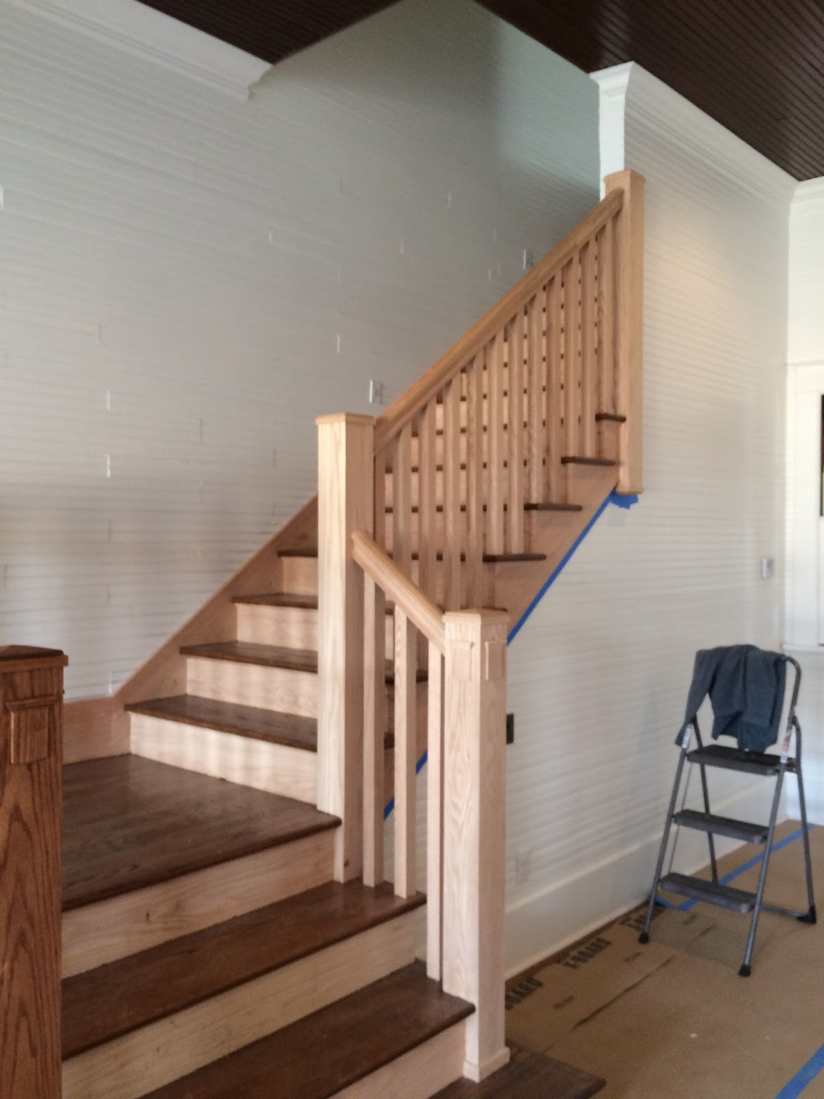 The Painted Door Memphis Furniture Refinishing