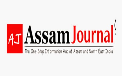 http://www.gpoperators.com/2015/02/assam-journal.html