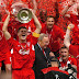 Liverpool FC History And Major Trophies