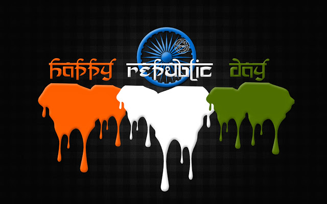 republic day wallpapers for mobile