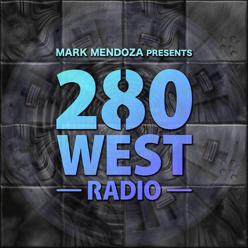 Mark Mendoza Mixes