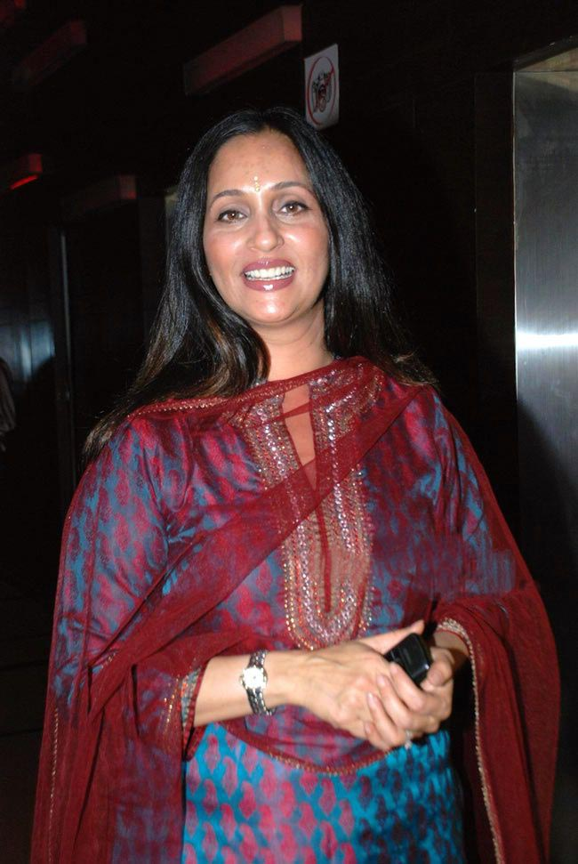 ashwini bhave amazing beuaty hot and sexy baby bollywood