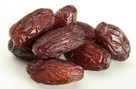 Manfaat dan tips memilih buah Kurma.