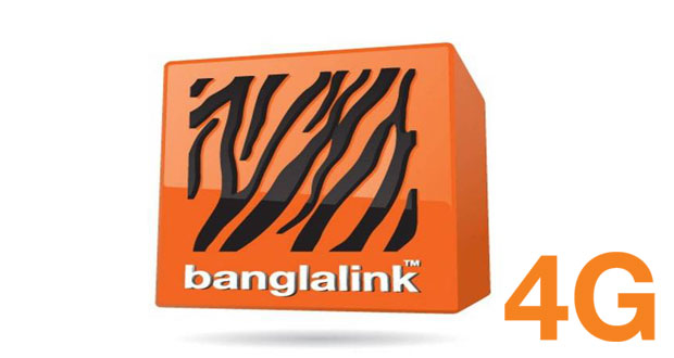 Banglalinks-mobile-internet-preparation