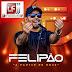Baixe Agora O Novo CD Promocional Do Felipão!